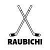 rau.hockey