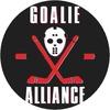 Goalie Alliance