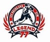 Legend77
