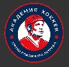 Академия В.В.Петрова
