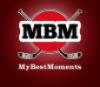 MyBestMoments