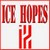 ICE_HOPES