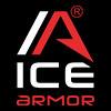 IceArmor_Russia