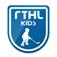 RTHL_kids