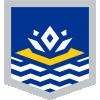 АлександрNovopolotsk