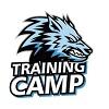 TrainingCamp