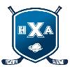 NHArpohockey
