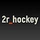 2r_hockey