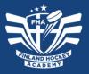 FinlandAcademy