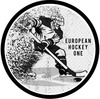 Europeanhockey1