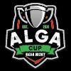 ALGA CUP