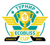 ECOBLISS CUP