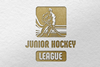 Junior_hockey_league