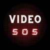 VIDEO SOS SPb