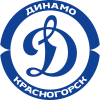 Динамо-Красногорск