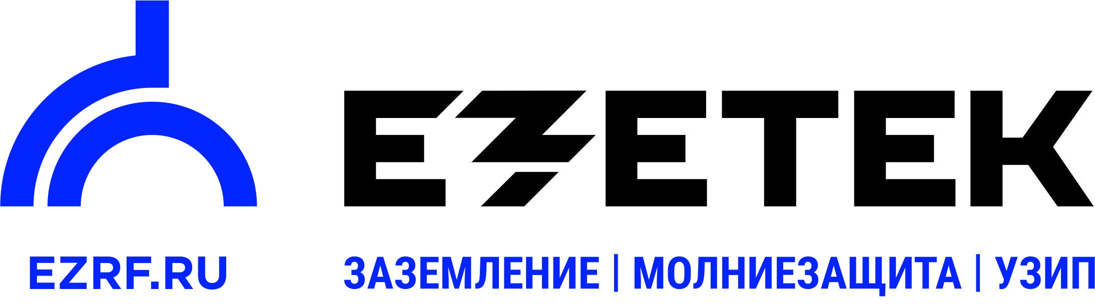 Официальный Спонсор турнира.jpg