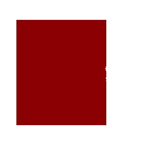 хоккей торпедо-динамо.м. 14.08.2018 прогноз